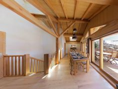 Chalet Levanna Occidentale-3