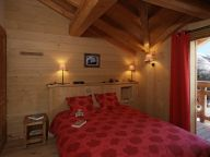 Chalet Levanna Occidentale-7