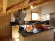 Chalet Levanna Occidentale-5
