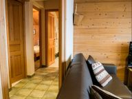 Chalet-appartement Grand Belvedere inclusief catering, zondag t/m zondag-6