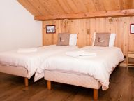 Chalet-appartement Grand Belvedere inclusief catering, zondag t/m zondag-8