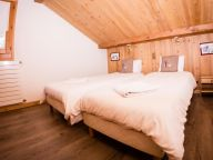 Chalet-appartement Grand Belvedere inclusief catering, zondag t/m zondag-7