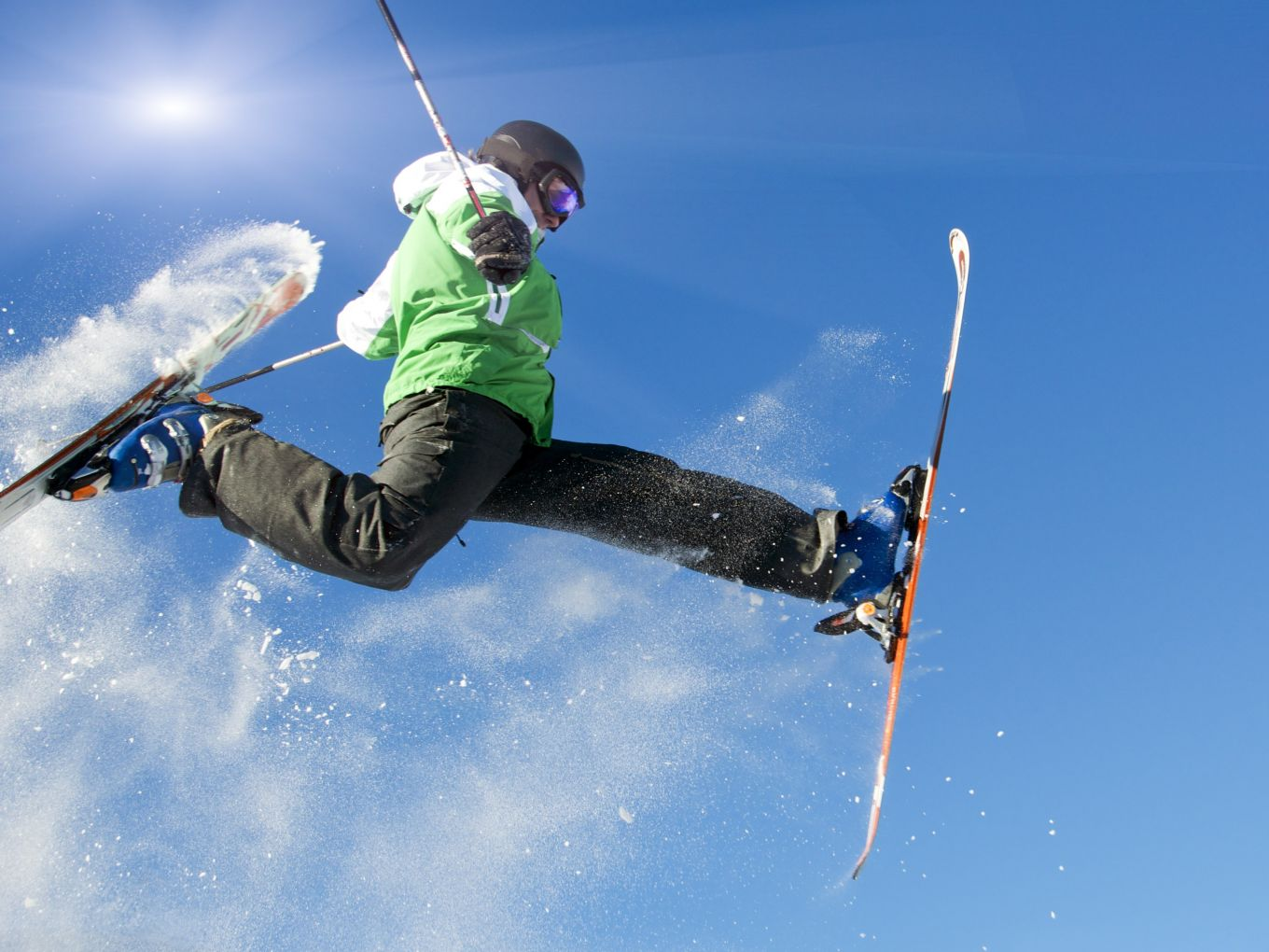 Blog:Wintersport! Skiën, snowboarden of… wat anders?-2