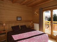 Chalet Levanna Occidentale-6