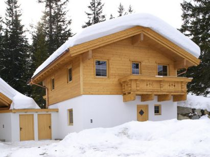 Chalet Max